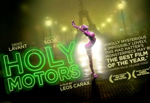 HolyMotors-H