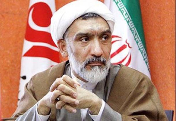مصطفی پورمحمدی، حلقه گمشده عدالت در کابینه اعتدال