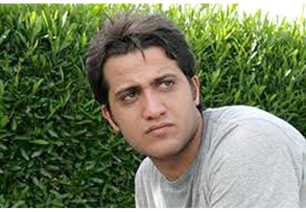 فواد سجودی؛ از اختراع برای ایران تا جستجوی عدالت