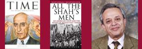 همه مردان شاه: قصیده ای برای مصدق/محمود گودرزی