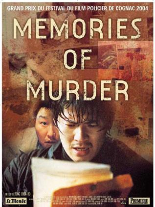 memories-of-murder-poster