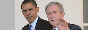 ترکیب دو رییس جمهوری/شهباز نخعی
