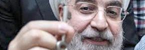 آقای روحانی پول نفت را سرسفره مردم نبر!/میرزا تقی خان