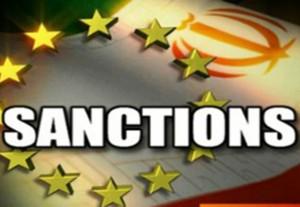 sanction-H