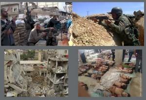 syria-S