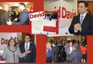 David-Mosavi-2