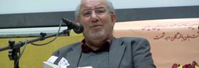 متن سخنرانی حسن حسام در یادمان کشتاردهه شصت در کانادا