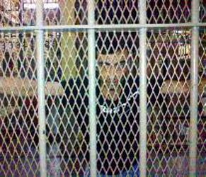 زندانیان ایرانی در کشورهای مالزی و اندونزی و تایلند در شرایط بدی به سر می برند