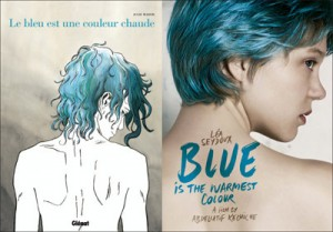 poster--blue...