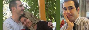 هشدار در مورد «مرگ تدریجی» حسین رونقی