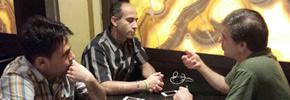 آشنایى با گروه و کمپین کمک به زندانیان ایرانى در مالزى/مهدی ترابی کیا