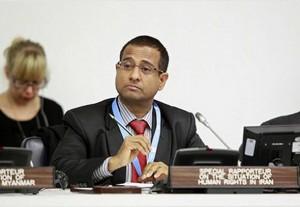 Ahmed-Shaheed-H