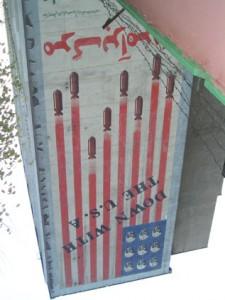 Anti-US_Tehran