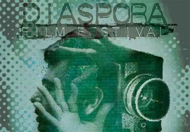 به مناسبت بزرگداشت گلوبر روشا در جشنواره جهانی سینمای دیاسپورا/ شهرام تابع محمدی