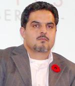 Mohammad-Dehganpour