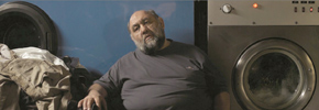 پرویز جوایز جشنواره فیلمهای ایرانی سانفرانسیسکو را درو کرد