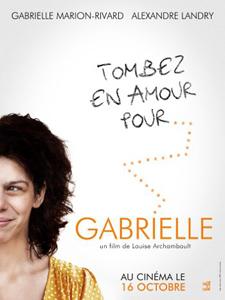 gabrielle-france