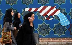 iran--us-flag