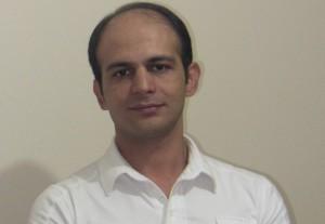mehdi-nozar-H