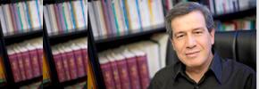 گفت وگوی شهروند با دکتر مسعود نقره کار/ نسرین الماسی