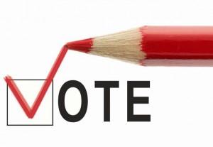 vote-H