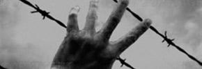 بازپرس دادسرای اهواز: به شما نمی آید عرب باشی!/یوسف عزیزی بنی طرف