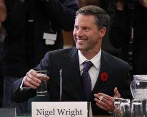Nigel-Wright