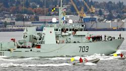 canada-hmcs-edmonton-navy
