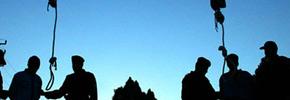 همه با هم علیه اعدام/مصطفی عزیزی
