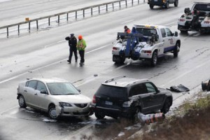 highway_400_crash