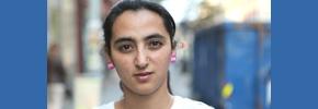 گردونهی شرارت علیه حقوق زنان/ عباس شکری