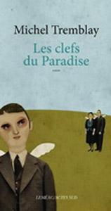 les-clefs-du-paradise