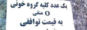 جمعیت بیشتر، کلیه فراونتر، اقتصاد بهتر!/میرزا تقی خان