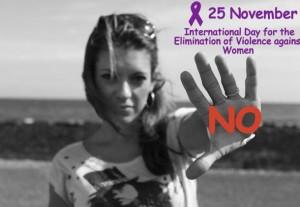 violence-against-women-H