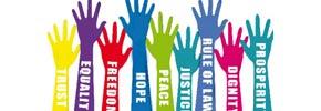 نگاهی گذرا به حقوق بشر در دوران باستان/عزت مصلی نژاد