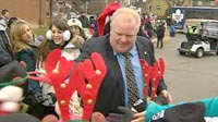 Mayor-Rob-Ford-attends-Etob