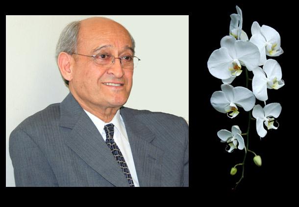 در سوگ دکتر پرویز قدیریان/حسن زرهی