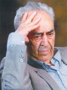 زنده یاد محمد بهمن بیگی پدر آموزش عشایری
