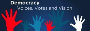 آناتومی تاریخی دموکراسی/خسرو فانیان