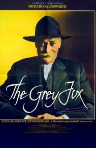film-grey-fox