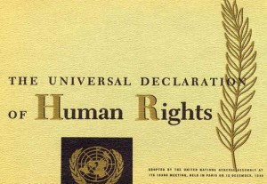 human-rights-decl-H