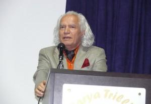 دکتر بهمن مقصودلو