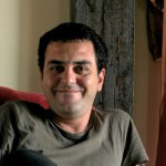 Farhad-Babaee-H