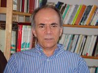 چیستان/مجید نفیسی