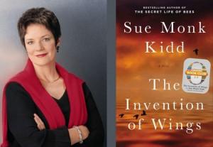 Sue-Monk-Kidd-book