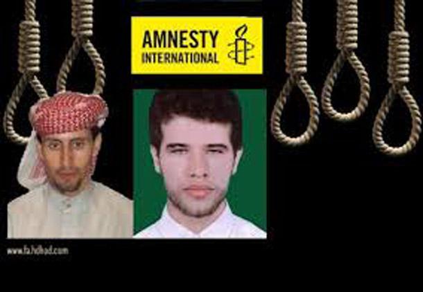 نگرانی از وضعیت مبهم دو فعال عرب خوزستانی