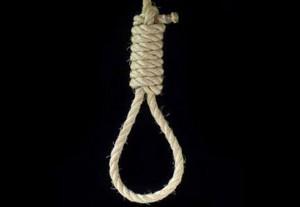 capital-punishment-H