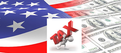 usa-Tax