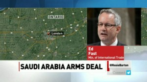 arms-deal