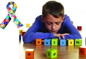 autism-1-H